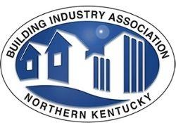 Building Industry Association Northern Kentucky Logo