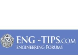 Engineering Tips Logo