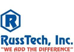 Rush Tech Inc Logo